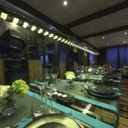 Villa Bali Villa Elegancia- ref VIDI003 – 15