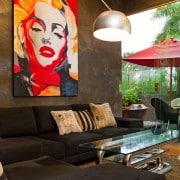 Villa Bali Villa Elegancia- ref VIDI003 – 19