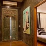 Villa Bali Villa Elegancia- ref VIDI003 – 21