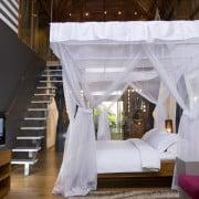 Villa Bali Villa Elegancia- ref VIDI003 – 24