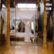 Villa Bali Villa Elegancia- ref VIDI003 – 25