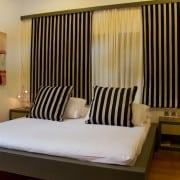 Villa Bali Villa Elegancia- ref VIDI003 – 26