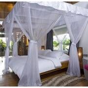 Villa Bali Villa Elegancia- ref VIDI003 – 27
