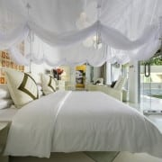 Villa Bali Villa Elegancia- ref VIDI003 – 29