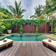 Villa Bali Villa Eshara II- ref VDES002 – 4