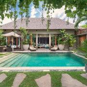 Villa Bali Villa Eshara II- ref VDES002 – 5