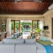 Villa Bali Villa Eshara II- ref VDES002 – 8