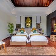 Villa Bali Villa Eshara II- ref VDES002 – 13