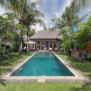 Villa Bali Villa Eshara III- ref VDES003 – 3