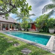 Villa Bali Villa Eshara III- ref VDES003 – 4