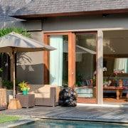 Villa Bali Villa Eshara III- ref VDES003 – 6