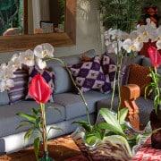 Villa Bali Villa Eshara III- ref VDES003 – 8