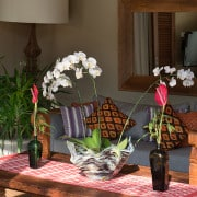 Villa Bali Villa Eshara III- ref VDES003 – 9