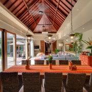 Villa Bali Villa Eshara III- ref VDES003 – 10