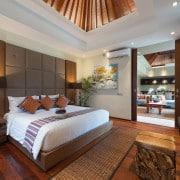 Villa Bali Villa Eshara III- ref VDES003 – 12