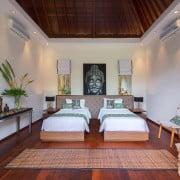 Villa Bali Villa Eshara III- ref VDES003 – 13