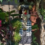 Villa Bali Villa Eshara I- ref VDES001 – 3