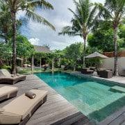 Villa Bali Villa Eshara I- ref VDES001 – 4