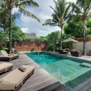 Villa Bali Villa Eshara I- ref VDES001 – 5