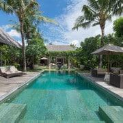 Villa Bali Villa Eshara I- ref VDES001 – 6