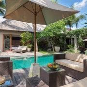 Villa Bali Villa Eshara I- ref VDES001 – 7