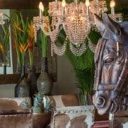 Villa Bali Villa Eshara I- ref VDES001 – 9