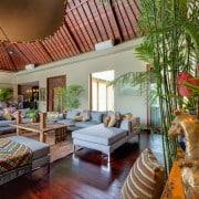 Villa Bali Villa Eshara I- ref VDES001 – 13