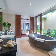 Villa Bali Villa Eshara I- ref VDES001 – 20