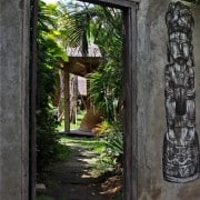 Villa Bali villa Ka Ethnic- ref VDET003 – 3