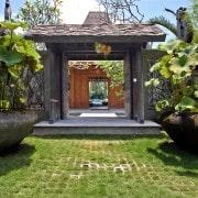 Villa Bali villa Ka Ethnic- ref VDET003 – 2