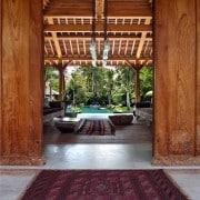 Villa Bali villa Ka Ethnic- ref VDET003 – 7