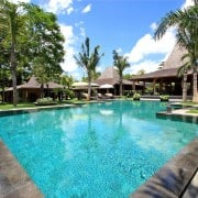 Villa Bali villa Ka Ethnic- ref VDET003 – 8