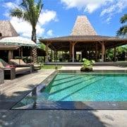 Villa Bali villa Ka Ethnic- ref VDET003 – 10