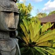 Villa Bali villa Ka Ethnic- ref VDET003 – 11