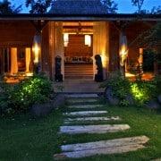 Villa Bali villa Ka Ethnic- ref VDET003 – 12