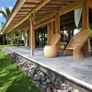 Villa Bali villa Ka Ethnic- ref VDET003 – 13