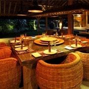Villa Bali villa Ka Ethnic- ref VDET003 – 16
