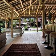 Villa Bali villa Ka Ethnic- ref VDET003 – 18