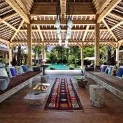 Villa Bali villa Ka Ethnic- ref VDET003 – 20