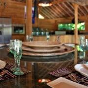 Villa Bali villa Ka Ethnic- ref VDET003 – 24
