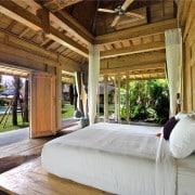 Villa Bali villa Ka Ethnic- ref VDET003 – 25