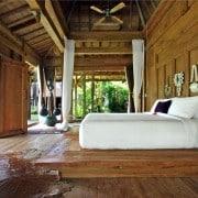 Villa Bali villa Ka Ethnic- ref VDET003 – 26