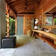 Villa Bali villa Ka Ethnic- ref VDET003 – 27