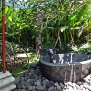 Villa Bali villa Ka Ethnic- ref VDET003 – 28