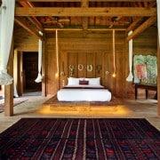 Villa Bali villa Ka Ethnic- ref VDET003 – 29
