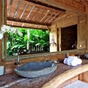 Villa Bali villa Ka Ethnic- ref VDET003 – 30