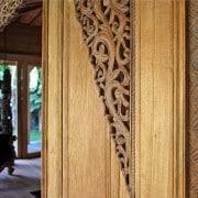 Villa Bali villa Ka Ethnic- ref VDET003 – 32