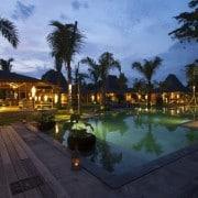 Villa Bali villa Ka Ethnic- ref VDET003 – 9