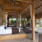 Villa Bali villa Ka Ethnic- ref VDET003 – 36
