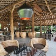 Villa Bali villa Ka Ethnic- ref VDET003 – 14